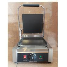 Electric contact grill single head ID779147