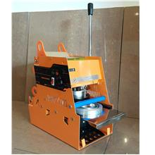 Manual Cup Sealing Machine with Counter ID229162