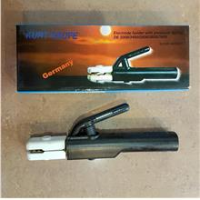 ELECTRIC WELDING PLIERS 300Amp ID444284