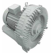 Electric Air Blower RB20 ID332963