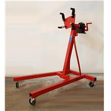 2000lbs Engine Stand Foldable ID885288 ID229312