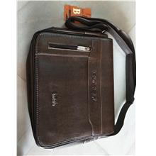 (AWESOME) UNISEX SLING LAPTOP AND DOCUMENT BAG !