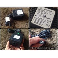 **incendeo** - SKYNET 30V 500mA Power Adapter DNG-3005-A
