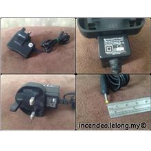 **incendeo** - Original iTECH Switching Adapter SSA-5W-05