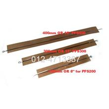 *Impulse Sealer^Heater Heat element wire Teflon Belt Tape Strips