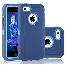 Iphone 5c case cover price 764410d70b