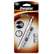 Energizer LED Penlight Torch Light Pen Type