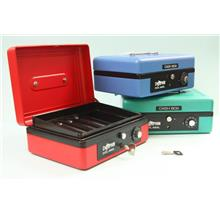 Cash Box Petty Cash Box Safety Box Money Box
