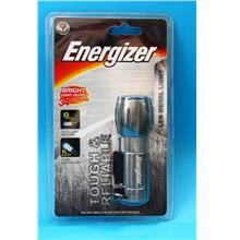 Energizer LED Metal Light