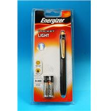Energizer Pocket Light