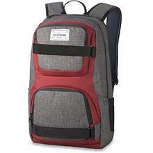 Dakine Duel 26L Backpack - Padded Laptop  & iPad Sleeve - Insulated Cooler Poc