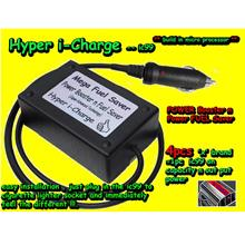 i Charge FUEL Saver 4anyCAR+Matrix Tucson Chery Chana Hybrid Mitsubishi Ford