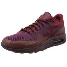 d3828905ea3d ... best nike air max 1 ultra flyknit mens running trainers 856958 sneakers  shoes us 1 4ce1e