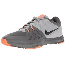 ae1a34009ab8d7 NIKE Mens Air Epic Speed TR II Cross (end 3 4 2021 12 00 AM)