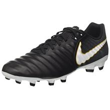 ... reduced nike mercurial victory mens firm ground soccer cleats 11.5 dm  us 536be a8ef0 b58bb307d4