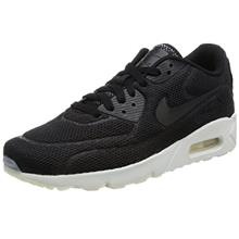 Nike Air Max 90 Ultra 2.0 Br Mens Style  898010-001 Size  10 564c5ca03a5f