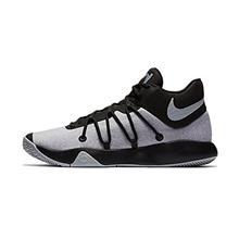 classic fit a0c77 eb35e ... order nike mens kd trey 5 v basketball shoes black wolf grey 13 3b0a0  1c172