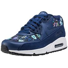 coupon code for nike air max 90 original harga d2307 51c9c