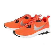 premium selection c3ca0 b1c3f ... sale nike womens air max motion lw running shoe crimson metallic pewter  6 m d82fd d1fbd