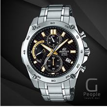 SALE !!! CASIO EDIFICE EFR-557CD-1A9V WATCH ☑ORIGINAL☑