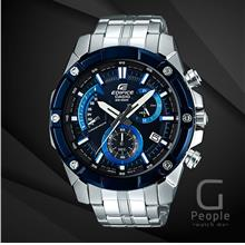 SALE !!! CASIO EDIFICE EFR-559DB-2AV CHRONOGRAPH WATCH ☑ORIGINA