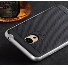 Meizu MX5  Silicone Hard Frame Case Casing Cover Shock Proof
