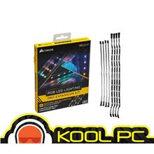 * CORSAIR RGB LED LIGHTING PRO EXPANSION KIT