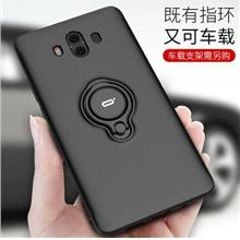 Huawei Mate 10/10 Pro ring bracket phone protection casing case cover