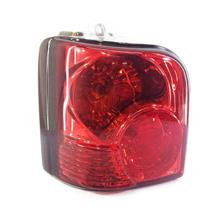 Prerodua Kancil '94 Crystal Tail Lamp Set Red Lens