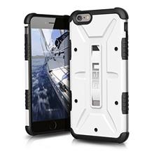 UAG iPhone 6 Plus / iPhone 6s Plus [5.5-inch screen] Feather-Light Composite [