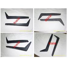 Proton Iswara Eye Lip LL1032 [Fiber Material] Without Paint