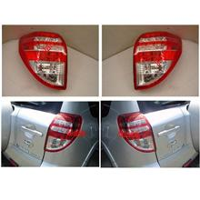 Toyota RAV4 '08-12 Original Tail Lamp LED [price per pc]