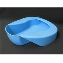 Plastic Bed Pan bedpan; Limited stock only!