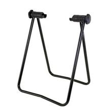 Bicycle Repair Stand / Display Stand
