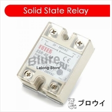 FOTEK Solid State Relay SSR with protective casing