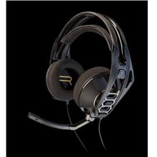 PLANTRONICS WIRED DIGITAL USB GAMING 7.1 HEADSET RIG 500HD BLK