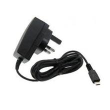 Power Adapter for Smartphone Charger Micro USB 5pin