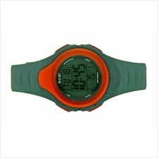 Bum Ladies Digital Chrono Sport Watch BF20502