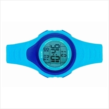 BUM Ladies Digital Chrono Rubber Sport Watch BF20505