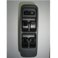 PERODUA KEMBARA REPLACEMENT PART POWER WINDOW SWITCH FRONT RIGHT