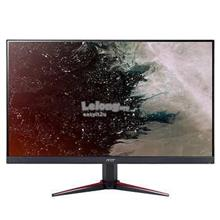 ACER 27'' VG270 IPS FULL HD GAMING MONITOR