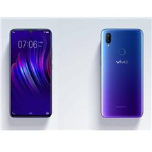 VIVO V11i- ORIGINAL by VIVO Msia + FREEBIES WORTH RM699