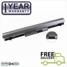 HP Compaq R004 805045-241 805045-251 805045-851 805292-001 Battery