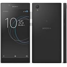 SONY Xperia L1 (HUGE REDUCTION DEAL)ORIGINAL Sony Malaysia!!