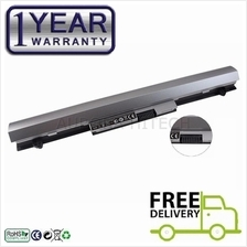 Compaq HP ProBook 430 G3 430 G4 440 G3 440 G4 R0O4 RO04 R0O6 Battery