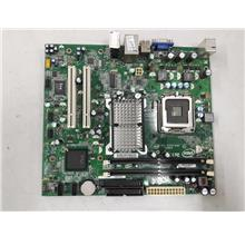 Intel Desktop Board D945GCPE Socket LGA775 Mainboard 310316