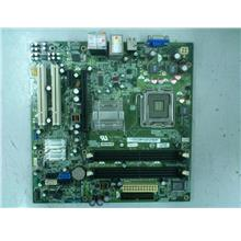 DELL G33M02 Intel Socket LGA775 Mainboard 101215