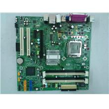 HP SP#480734-001 Intel Socket LGA775 Mainboard for dx2710 PC 241015