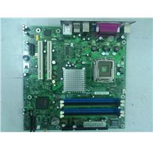 Intel Desktop Board D915GLVG/D915PLDT Socket LGA775 Mainboard 260815