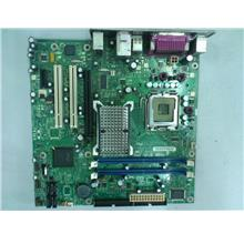 Intel Desktop Board D945PLNM Socket LGA775 Mainboard 030615